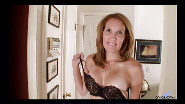 Mi pasatiempo sucio - Claudia18 hentai xxx free nackt am Fenster gefickt