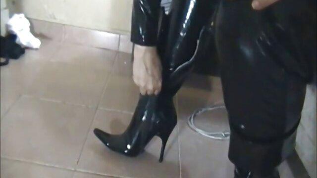 Látex Sexy