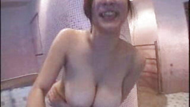 Flaco maduro dvd porn tube r