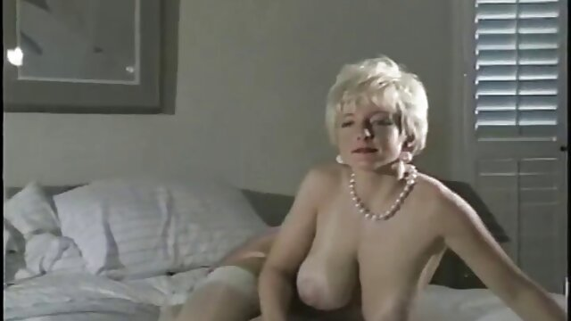Una poción caliente para vr box porn hombres