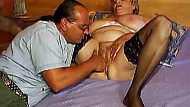 El maestro de sex tube hentai mamada