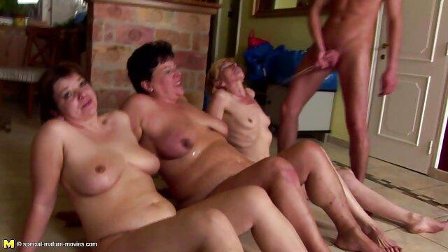 orgasmo sensual xxx free español de esposa casada