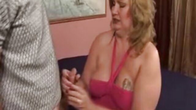 Chica de la young pornmovies piscina