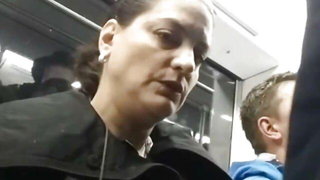 3 madres maduras compartiendo videos porno free tube un hijo afortunado