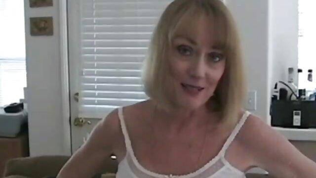 Angel con Emmy sex free pirn y Tomas