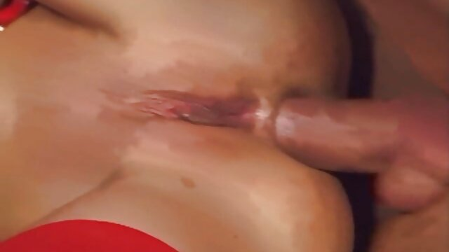 Porno de Nylon