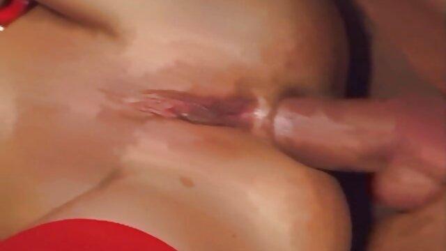 duro - webcam porno gratis 3850