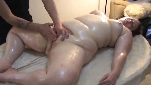 Mi milf expuesto pov de amateur gf videos free tube dando la cabeza