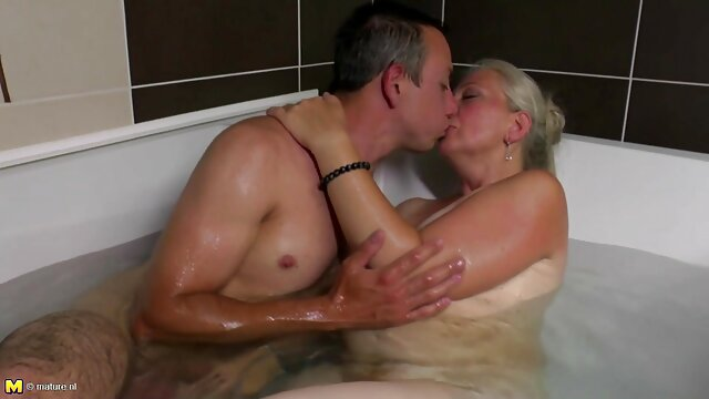 Webcam chica desto porn consolador anal y deepthroat