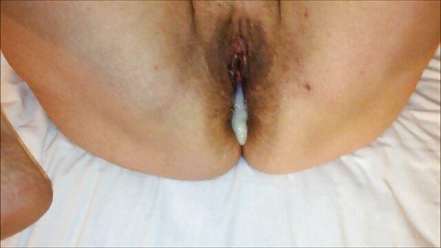 Saylem CumInTights fetish liza porn