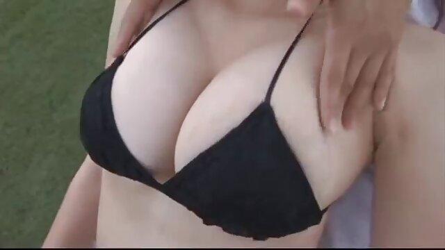 22 caliente chica sexy follando en casa free porno mp4 y arreglar cámara oculta