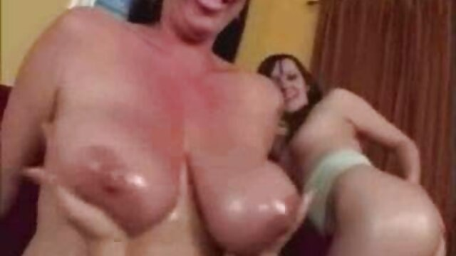 8 chicas con 1 chico. (Orgía rusa) mandy flores porn tube