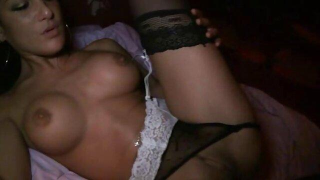 mujer comic sex xxx flexible 01