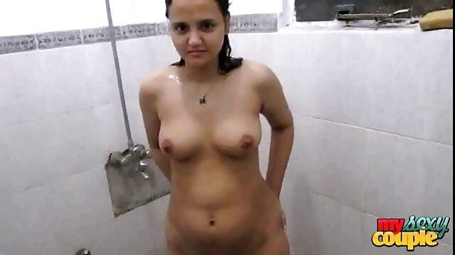 ma femme preferencia baisait loan4k porn avec gilbert