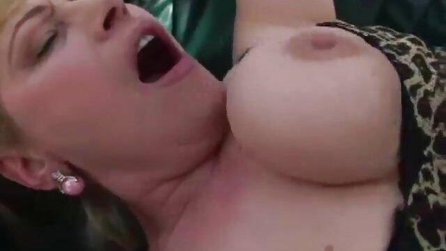 sexy casero chinapornmovies