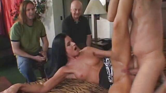 Gatito de fee porno tetas grandes