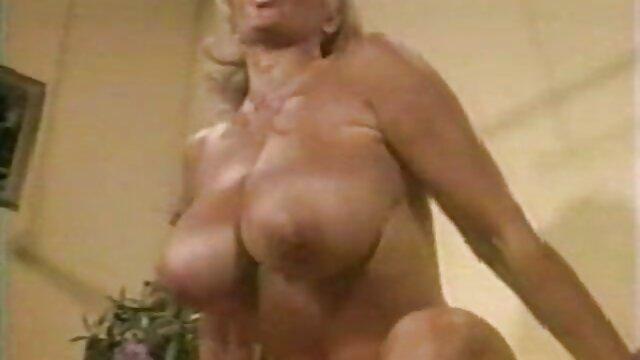 Porno Antiguo