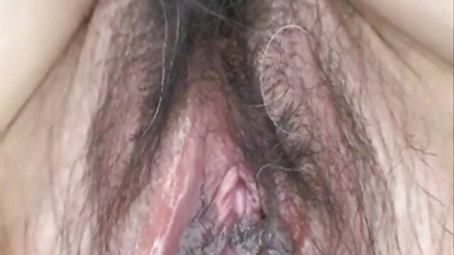 AlFaFux3 daddy 4k porn