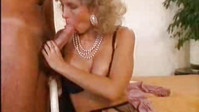 Webcam latina culo porno tube full hd show