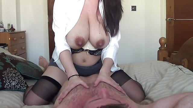 bonito boo loo porn