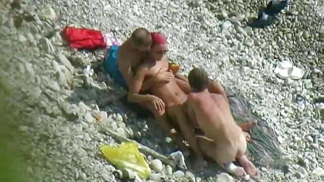 SF481 porn hd online
