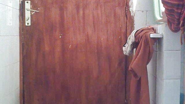 Cámaras al acecho en lugares free porn jordi públicos 067