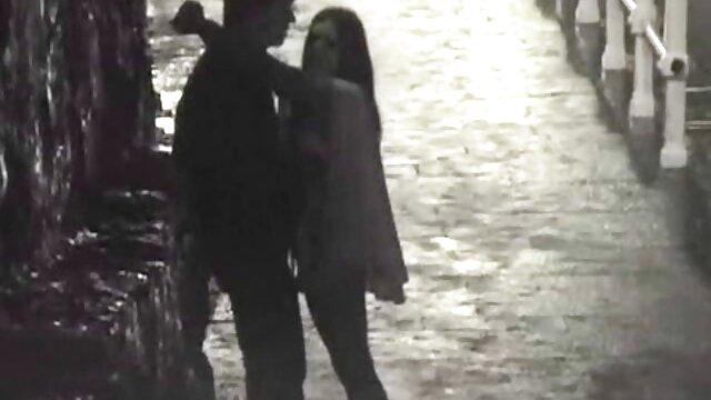 interracial free porn videos caseros anal tramo