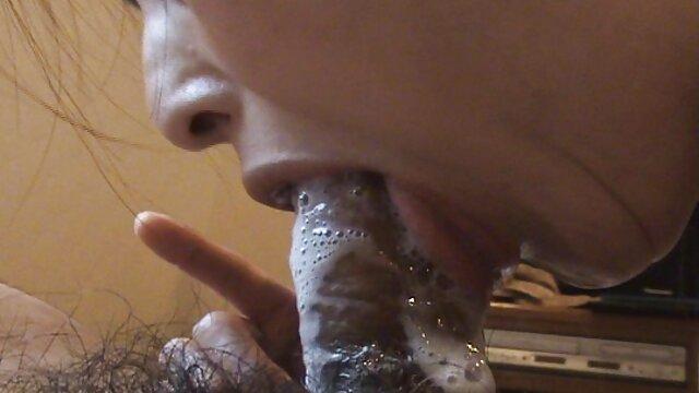 FemaleAgent semental británico en un casting perfecto con rubia xxxtubevideos sexy