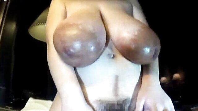 Zena ver videos gratis gay
