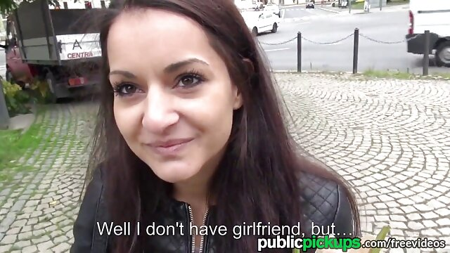 Duro adolescente anal vr best porn stetching y follando