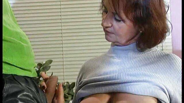 Dominación femenina - 3 free porn videos caseros